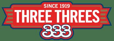 Three Threes Australia