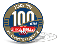 100yrs-three-threes