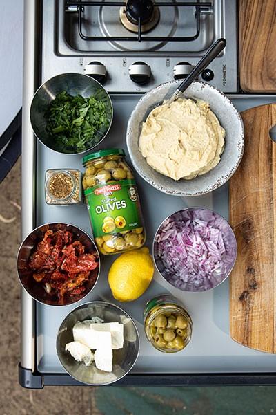Loaded-Hummus-Ingredients