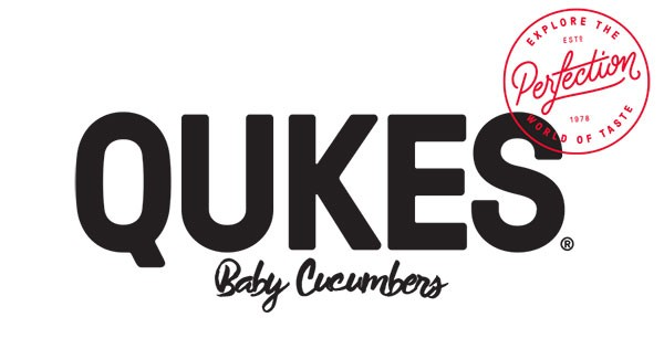 Logo_Qukes_Perfection-Stamp
