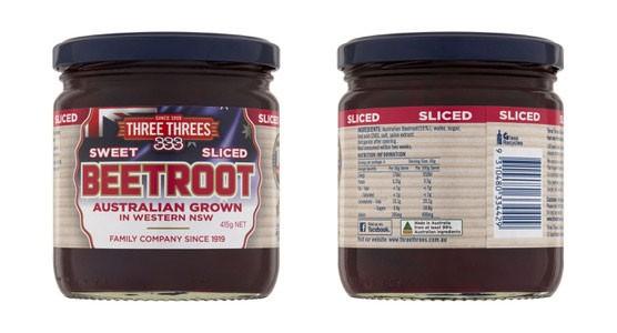 Sweet-Sliced-Beetroot-new